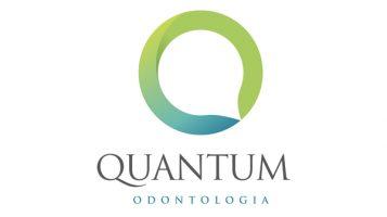 Logo-QUANTUM-01